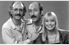 Peter, Paul and Mary Mary Travers, Old Hollywood, Folk, Couple Photos, Couples, Music, Couple Shots, Musica, Musik