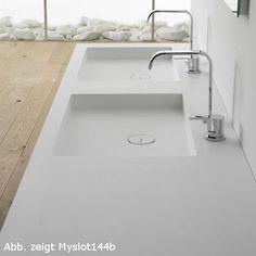 18 best cuisine au chalet images on pinterest future house kitchen units and decorating kitchen. Black Bedroom Furniture Sets. Home Design Ideas