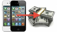 Learn how to unlock your iPhone 5 without hassle!