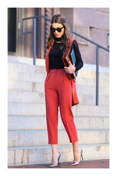 64 Ideas Womens Business Fashion Tips Casual Work Outfits, Business Casual Outfits, Professional Outfits, Office Outfits, Work Casual, Business Fashion, Classy Outfits, Stylish Outfits, Fashion Outfits