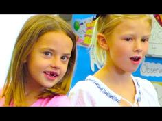THE LAST DAY OF SCHOOL! - YouTube