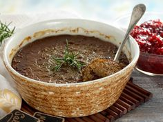 Hygge, Beef, Cooking, Ethnic Recipes, Finland, Christmas, Diet, Yule, Xmas