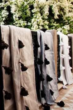 We've Got You Covered (Literally) With 13 Beautiful Blankets