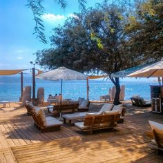 Eilat, a Vörös-tenger királynője – Vita Dolcissima Eilat, Outdoor Furniture, Outdoor Decor, Marvel, Patio, Home Decor, Decoration Home, Terrace, Room Decor
