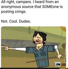 22 Funny Memes So True - Funny Memes Everyday Hilarious and Funny Jokes! Memes Humor, Funny Memes, Jokes, Funny Pins, Best Funny Photos, Funny Pictures, Autistic People, Total Drama Island, Drama Memes