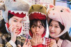 Bff, Besties, Korean Actresses, Korean Actors, Korean Dramas, Asian Actors, Korean Drama Best, Bare Face, Kdrama Actors