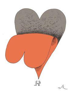 Por @tutehumor #pelaeldiente #feliz #comic #caricatura #viñeta #graphicdesign #fun #art #ilustracion #dibujo #humor #amor #creatividad #drawing #diseño #doodle #cartoon
