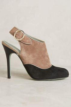 928d86b969c Paola d Arcano Morcote Heels - anthropologie.com Fall Booties