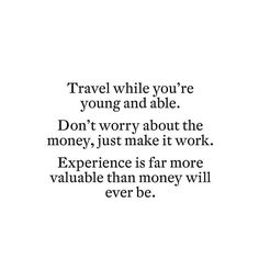 Travel - wanderlust --- Prices to Europe right now starting from $700 RT (taxes in). #Toronto departures. Travel from Jan 5th - May 6th 2015. || Book + pay by Jan 6th, 2015)) Go to www.mosaictour.net/ > Click on the 'Flights' option on our Search Engine > Enter details > Book your trip! Or Call 416.489.0699 for more info #travel #Europe