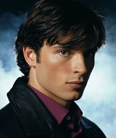 Tom Welling.. mmm. The reason I started watching Smallville.