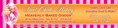 Sweet Cheeks Bakery