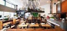 Presse_Bremen_Restaurant_Design_01