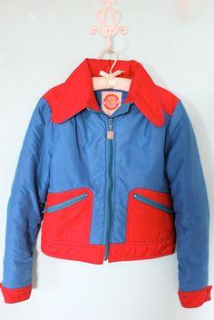 767dc09e6c12 20 Best Jacket Mens images
