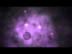 Ho'oponopono healing Huna forgiveness meditation oponopono - YouTube