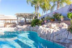 Murrieta, CA Real Estate Agents | Properties For Sale Murrieta https://951agent.com
