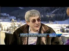01-27-11  - Stanley Bergman's Interview with Fox Business News discussing Henry Schein at the #Davos 2011 Convention.