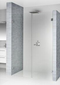 zvětšit Tall Cabinet Storage, Furniture, Home Decor, Decoration Home, Room Decor, Home Furnishings, Home Interior Design, Home Decoration, Interior Design
