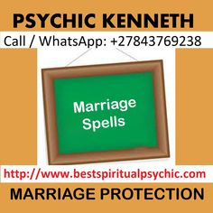 Accurate Psychic Reading located in Sandton, South Africa. Accurate Psychic Reading company contacts on South Africa Directory. Send email to Accurate Psychic Reading. Psychic Love Reading, Love Psychic, Saving A Marriage, Love And Marriage, Marriage Advice, Spiritual Love, Spiritual Guidance, Spiritual Healer, Spiritual Medium