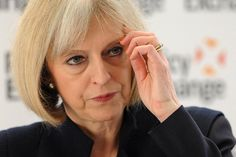 Theresa May set to become Prime Minister of Britain on wednesday