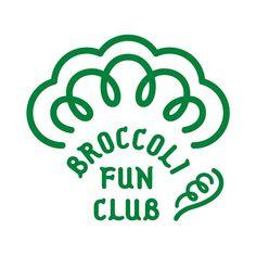 BROCCOLI FUN CLUB