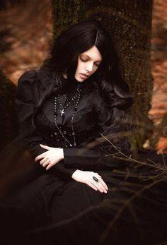 Gothic Style