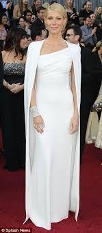 cape for dress - Поиск в Google