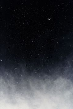Sky Vector Night Sky with Stars Clouds Background Starry Sky Field iPhone 6 Tapete –…Mia – candy floss sky Wallpaper Keren, Dark Wallpaper, Tumblr Wallpaper, Galaxy Wallpaper, Screen Wallpaper, Wallpaper Backgrounds, Night Sky Wallpaper, Dark Backgrounds, Wallpaper Space