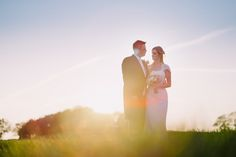 Kingscote Barn Wedding by Kevin Belson Photography. http://kevinbelson.com  Tel: 07582 139900 or 01793 513800 or email: info@kevinbelson.com