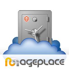 Top-5 Most Wanted Magento Extensions by MagePlace