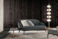download the catalogue and request prices of rivera outdoor by minotti sofa rivera collection. Black Bedroom Furniture Sets. Home Design Ideas