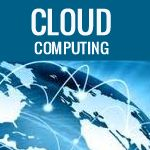 A video about how cloud computing is helping drive innovation in various industries through the use of virtual modelling to test the the viability of new prototype systems and products. Technology Magazines, Latest Technology News, Radios, Cloud Computing Technology, Bluetooth, Future Trends, Asset Management, Future Tech, Great Videos