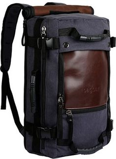 20 Best Top 20 Best Leather Backpacks In 2017 Reviews images  edfa1fa718f28