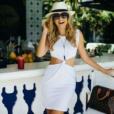 vestido-nó-branco-reveillon-2016-ano-novo-comprar