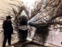 murals- Fiona-Tang-2