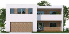 contemporary-home_07_house_plan_ch440.jpg