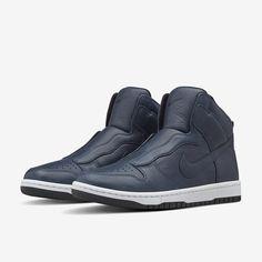 NikeLab x sacai Dunk Lux