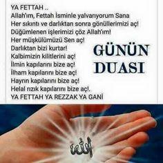 Vuslat Leyla Allah Islam, Pray, Religion, Words, Instagram Posts, Muslim, Istanbul, Quotes, Crafts
