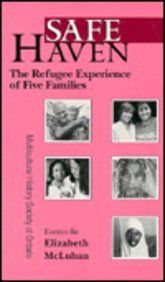 Safe Haven: The Refugee Experience of Five Families « LibraryUserGroup.com – The Library of Library User Group