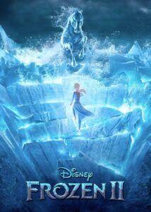 Assistir Frozen 2 Legendado Hd Em 2020 Com Imagens Mega Filmes