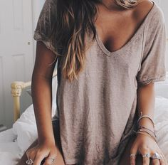 Find More at => http://feedproxy.google.com/~r/amazingoutfits/~3/1ERwV7f2vWk/AmazingOutfits.page
