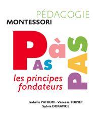 Principes de la pédagogie Montessori