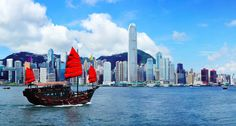 Tsim Sha Tsui is consider to be the most visited places in the Hong Kong. TST consider to be the shopping destination for all the tourist coming to HK..