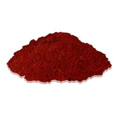 U-Makeitup.com - Iron Oxide Red, £1.28 (http://www.u-makeitup.com/cosmetic-ingredients/flat-pigments/iron-oxide-red.html)
