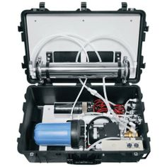 78 Best Water Purification Images Water Purification