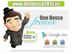 Quierosersanto.com