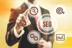 If you want to availseo OCservices but do not know where to start, you are in the right page. We will help you out.  First off, we advise you to visit jdblog.net first so that you will have an overview about SEO. Although there are lots of other sites that have blogs on SEO, John D's JD Blog's best service has become known not only in Orange County but also across the world. If you want marketing services information, JD blog is your best choice.