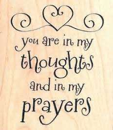 Image result for sending prayers your way images | Prayer ...