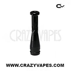 E-Cig 510 Tank Refilling Drip Tip. Handy little must have tool to help you change your Cartomizer in your 510 e-Cig Tanks. Also very handy for dropping down the cartomizer and refilling your tank. Must Have Tools, Drip Tip, You Changed, Vape, Smoke, Cigarette Holder, Electronic Cigarette, Vaping, Electronic Cigarettes