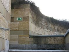 Neue Staatsgalerie, Stuttgart, Germany | Flickr - Photo Sharing!