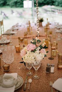 254 best Wedding Centerpiece Ideas images on Pinterest in 2018 ...